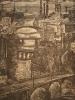 Катилло-Ратмиров_Г.С.1937г.р._Мосты_над_Омью1973г_бум.офорт_63х452_ТКГ-120_Г-28