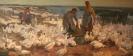 Пастухова_Е.Н.1917-1997гг_Колхозное_богатство_х.м._150х70_ТКГ-33_Ж-33