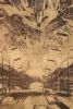 Старцев_А.В.1948г.р._В_аэропорт_1976г._бум._литография_36х52_ТКГ-162_Г-45