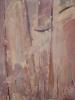 Волков_Р.Р.1948г.р._Первый_снег_1994г._двп_м_35х55_ТКГ-156_Ж-110_1