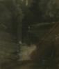 Горбунов_Н.Г.1952-2012г_Тишина1987г__меццо-тинто_21х27_ТКГ-177_Г-48