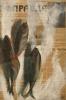 Горбунов_Н.Г.1952-2012гг_Натюрморт_со_скумбрией._бум.смеш.техника_37х57_ТКГ-132_Г-32