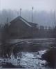 Мальгавко С.В.1959г.р. Утро,1984 г. фотобумага, фотопечать 29х24