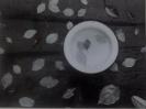 Мальгавко С.В.1959г.р. После дождя,1985 г. фотобумага, фотопечать 22х30