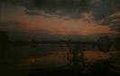 Мальгавко_С.В.1959г.р._Вечер_2006г._фотография30х25_ТКГ-201_Ф-1