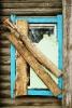 Сафронов_В.Д.1959г.р._Ул.Советская_д.28_фотография_20х303_ТКГ-308_Ф-18