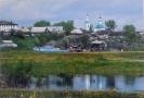 Мальгавко_С.В.1959г.р.__Весенний_разлив2010г._фотобумага_фотопечать_27х40_ТХМ-532_Ф-41
