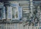 Никитина_Е.В.1967г.р.Тарские_окна_2012г._бум.акв._30х40_ТХМ-417_Ж-255