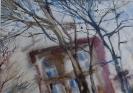 Никитина_Е.В.1967г.р._Мой_дом_2013г._бум.акв._30х40_ТХМ-416_Ж-254