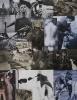 Вайзенборн_Д.1969г.р.Германия_Фотоколлаж_фотопечать_38х475_ТХМ-339_Ф-32