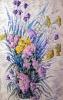 Зотикова_Л.А._1924-2010г_Полевые_цветы_2003г._бум.пастель_36х48_ТКГ-252_Г-84
