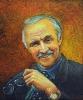 Бабушкин_Н.Ф._1938г.р._М.А.Ульянов_2010г._х.м._43х37_ТКГ-316_Ж-187