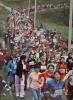 Мальгавко_С.В._1959г.р._Полумарафон2009г._фотография_30х40_ТКГ-284_Ф-7