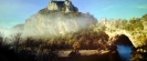 Шепаньяк_В._1975г.р.Франция_У_подножия_вулкана_фото_455х21_ТХМ-327__Ф-23