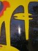 Ги_Ремьен_Франция_Абстракция_2011г._цв.фотобумага._фотопечать_35х47_ТХМ-368Ф-37