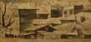 Катилло-РатмировГ.С.1937г.р. Голубятник, до 1989 г. бумага, цв.литография