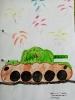 НАШ Т-34